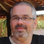 Mário Fernandez